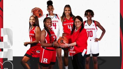 women's basketball dream team